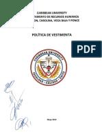 Politica_de_vestimenta.pdf