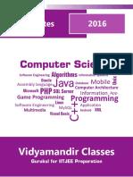 C++ Board Notes.pdf