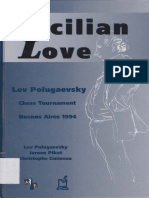 Gueneau C. Piket I. Polugaevsky L. - Sicilian Love - Nic 1995 (Miroslav version).pdf
