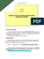 1) Formatos.pdf