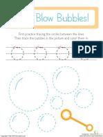 prewriting-bubbles-circles-prek.pdf