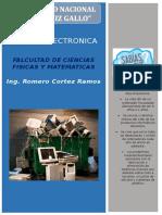 Basura Electronica Radiacion y Propagacion Electromagnetica Original (1)