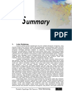 Pola_Perpasaran.pdf