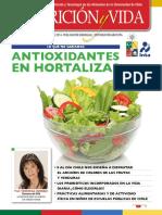 REVISTA INTA ANTIOXIDANTES