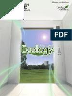 lift manual.pdf