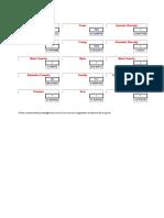 UnitHVAC Conversion Sheet