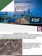 exposicion Geologia.pptx