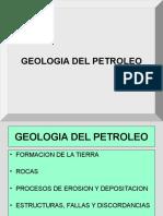 5 GEOLOGIA.ppt