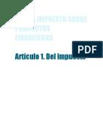 ISPF-ISO-CC