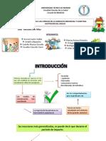 RIESGOS Y DESASTRES.pptx