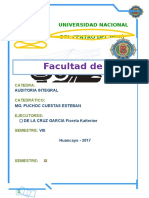 Tecnicas de Auditoria 1 (1)