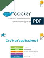 dockercontainerslinuxday2015-160620093427