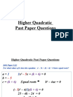 8th-december-quadratics-past-paper-solutions.pptx