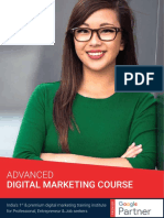 delhi-school-of-internet-marketing-full-course-curriculum.pdf
