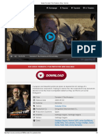 Watch Torrente 3 The Protector _ Play - Movies.pdf