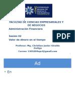 Presentación2 03.06.17.pptx