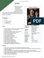 Torrente 3_ El Protector - Wikipedia