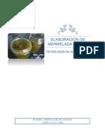 MERMELADA de kiwi(1)
