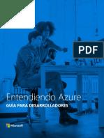 Azure Developer Guide eBook.pdf