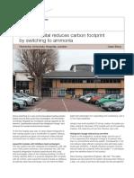 Customer Story Reduces Carbon Footprint Erc00404en-1