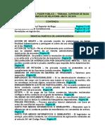BOLETIN DE MAYO DE 2010.doc