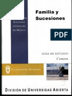 Familia_y_Sucesiones_6_Semestre.pdf