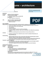 architecture-resume.pdf