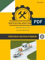 SistemParkirPpt