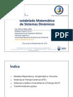 IE415 S3 (Modelado Matemético de Sistemas Dinámicos).pdf