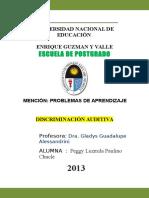 185459135-DISCRIMINACION-AUDITIVA.docx