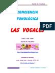 concienciafonologicavocales-120131085536-phpapp01.pdf