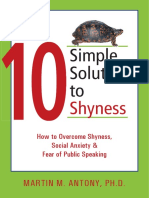 10-Simple-Solutions-to-Shyness.pdf