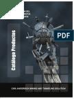 Catálogo de Pernos.pdf