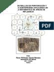 P&T - Diseño de Mallas Minería Subterránea.pdf