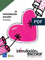 MATONEO ESCOLAR.pdf