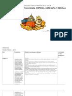 Plan anual de Historia, geografía y ciencias sociales.docx