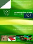 UDA - Etapas de un Proyecto Minero..pdf