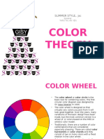 lthuytvmusc-colortheory-150418220125-conversion-gate02.ppt