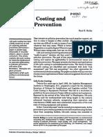 298152747-Calculo-Del-Costo-de-Ciclo-de-Vida-y-La-Prevencion-de-Contaminacion.pdf