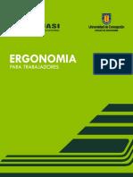 Ergonomía para Trabajadores_Elias Apud