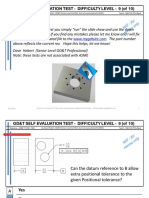 61401348-GD-T-Self-Evaluation-Test-Level-9-9a1994-T09-T01A-RevA.pdf