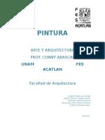 PINTURA-1