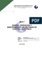 e7---diseno,-operacion-y-mantenimiento-de-sistemas-de-control-eletricos.pdf