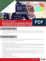 02_Bachillerato_Adm_de_Neg_con_enfasis_en_merca_y_ventas_Web.pdf