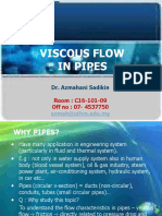 VISCOUS-FLOW-IN-PIPES (1).pdf