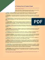 thirteen_thinking_tools.pdf