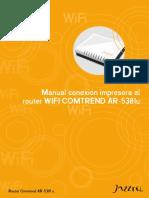 Comtrend-ar-5381u.pdf