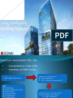 Presentation Slides for Question F(Sim)_Qb(Yap)