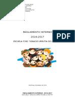 REGLAM  CONVIVENCIA ESCOLAR 2016.doc