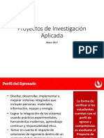Presentacion Modulo 201701C EPE[17494]
